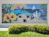 2692 Vina Del Mar Boulevard - Photo 47