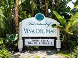 2692 Vina Del Mar Boulevard - Photo 48