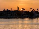 750 Island Way - Photo 1