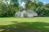 4012 Midway Road - Photo 1