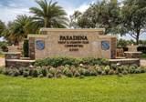 Pasadena Point Boulevard - Photo 5