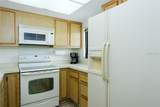 3111 Pass A Grille Way - Photo 11