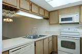 3111 Pass A Grille Way - Photo 12