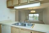 3111 Pass A Grille Way - Photo 13