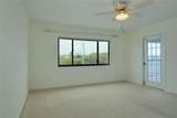 3111 Pass A Grille Way - Photo 14
