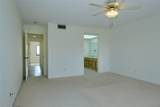 3111 Pass A Grille Way - Photo 15