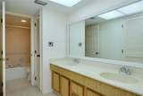 3111 Pass A Grille Way - Photo 16