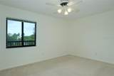 3111 Pass A Grille Way - Photo 18