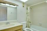 3111 Pass A Grille Way - Photo 19