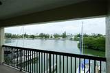3111 Pass A Grille Way - Photo 21