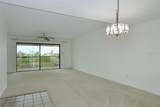 3111 Pass A Grille Way - Photo 6