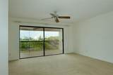3111 Pass A Grille Way - Photo 8