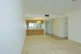 3111 Pass A Grille Way - Photo 9