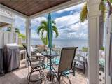 4958 Coquina Key Drive - Photo 11