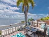 4958 Coquina Key Drive - Photo 12