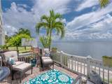 4958 Coquina Key Drive - Photo 13