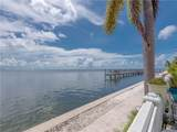 4958 Coquina Key Drive - Photo 14