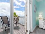 4958 Coquina Key Drive - Photo 27