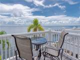 4958 Coquina Key Drive - Photo 28
