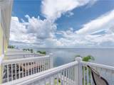 4958 Coquina Key Drive - Photo 29