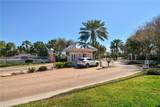 4958 Coquina Key Drive - Photo 3