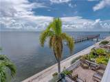 4958 Coquina Key Drive - Photo 30