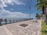 4958 Coquina Key Drive - Photo 34