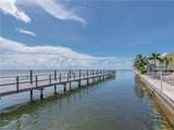 4958 Coquina Key Drive - Photo 36