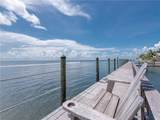 4958 Coquina Key Drive - Photo 37