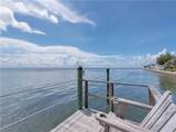 4958 Coquina Key Drive - Photo 38