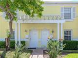 4958 Coquina Key Drive - Photo 4