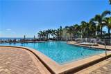 4958 Coquina Key Drive - Photo 43