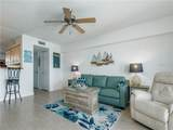 4958 Coquina Key Drive - Photo 8