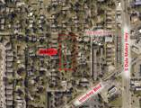 3902 Elrod Avenue - Photo 2