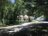 3902 Elrod Avenue - Photo 4
