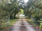 3902 Elrod Avenue - Photo 5