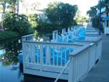5500 Gulf Boulevard - Photo 25