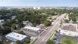 5702 Gulfport Boulevard - Photo 3
