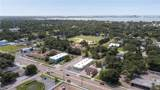 5702 Gulfport Boulevard - Photo 44