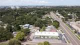 5702 Gulfport Boulevard - Photo 46
