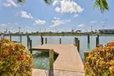 15322 Harbor Drive - Photo 50
