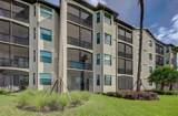 16904 Vardon Terrace - Photo 21