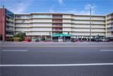 9980 Gulf Boulevard - Photo 54
