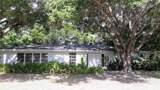 3184 San Pedro Street - Photo 1