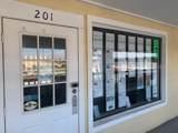 1110 Pinellas Bayway - Photo 1