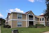 9481 Highland Oak Drive - Photo 1