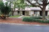 2945 Grovewood Boulevard - Photo 1
