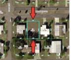 15993 Brookridge Boulevard - Photo 1