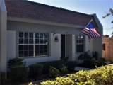 4796 Lake Villa Drive - Photo 1