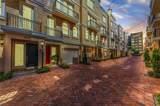 420 Regent Lane - Photo 47